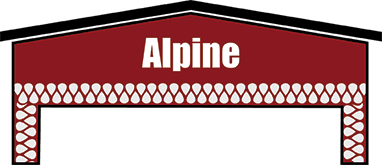 Alpine Insulation Co.